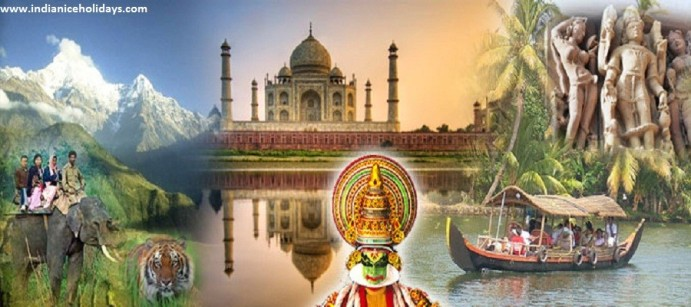 cropped-india-tourism.jpg